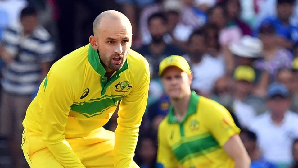 Australia vs India - 3rd One-Day International Preview & Prediction