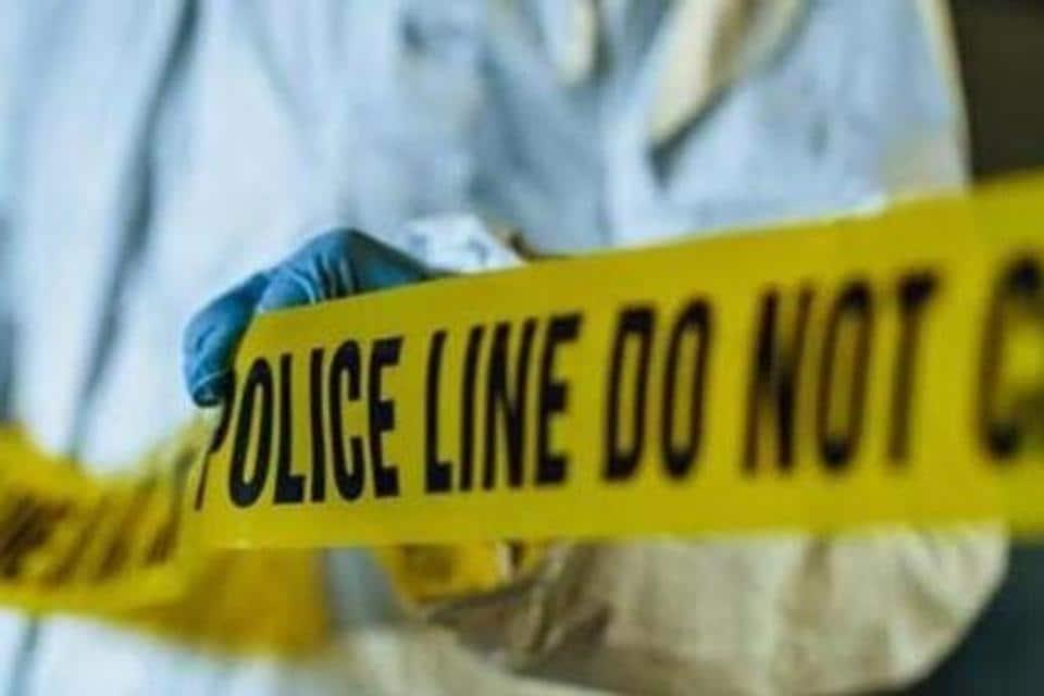 Pune,crime,Five minors