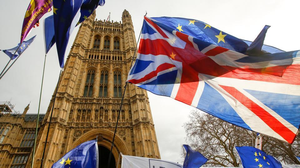 Indian students in UK,Higher Education Statistics Agency,Brexit