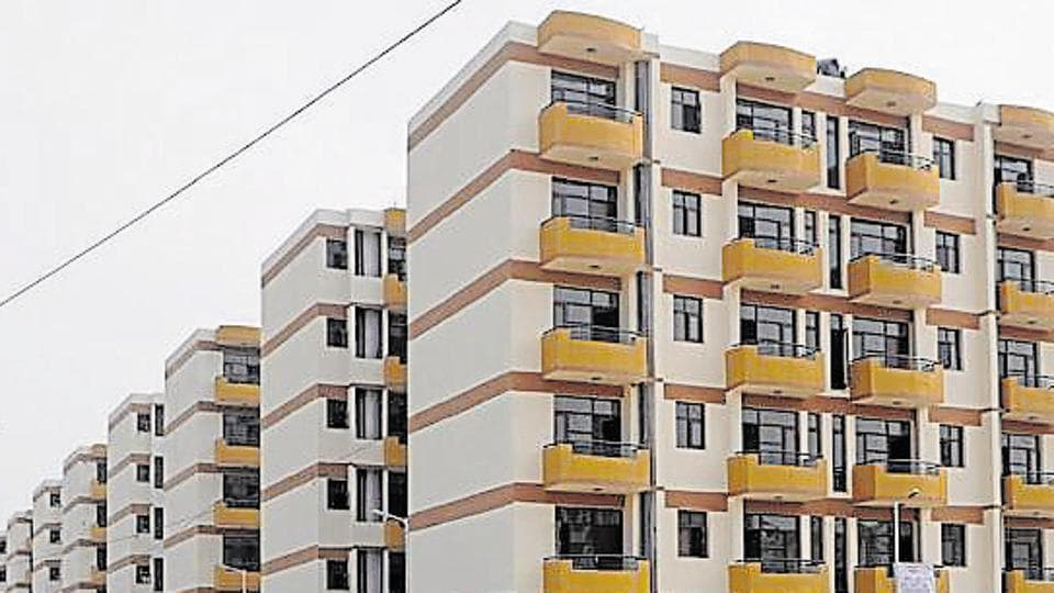 Most consumer grievances in Chandigarh linked to housing