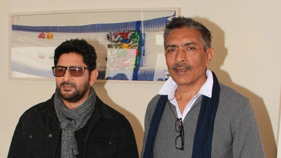 Prakash Jha,Fraud Saiyyan,Uri: The Surgical Strike