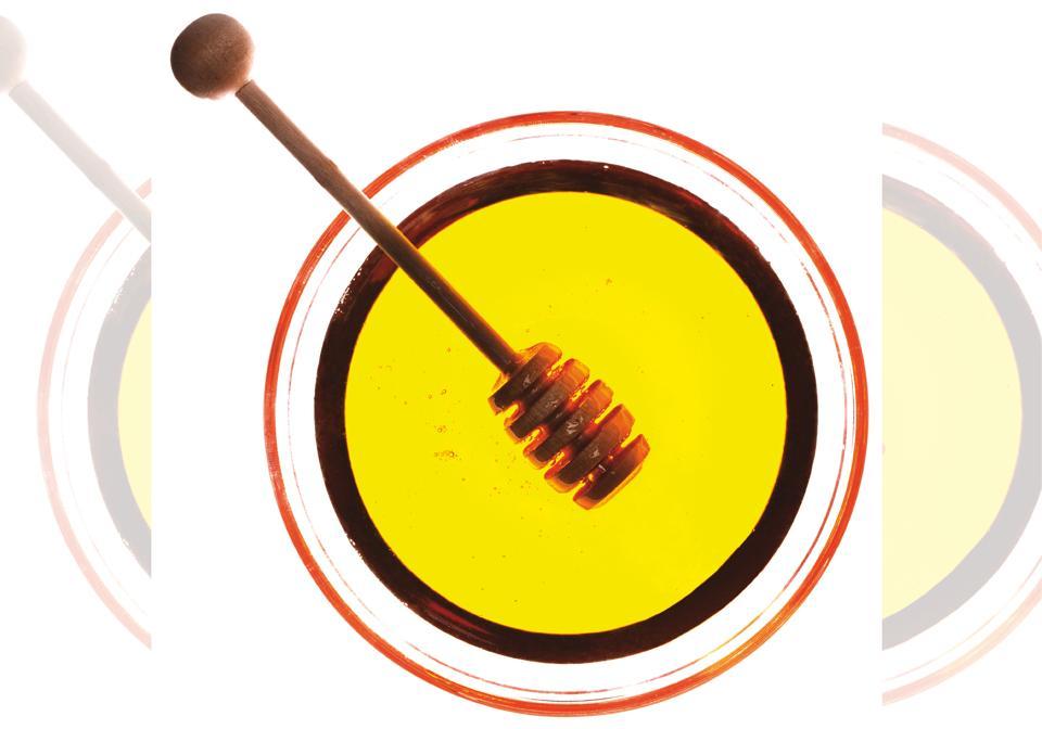 honey,ayurveda,benefits of honey