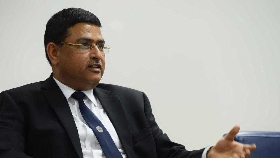 Rakesh Asthana, who was special director at the agency, was not available for comment, but people familiar with the matter said that he might be given a new assignment as director general of the bureau of civil aviation security.