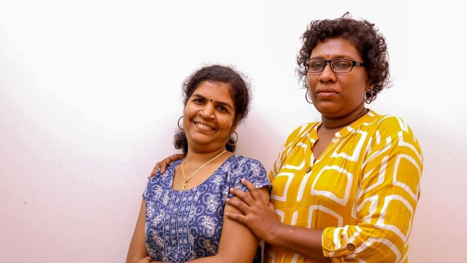 Sabarimala,Bindu Ammini,Kanakadurga