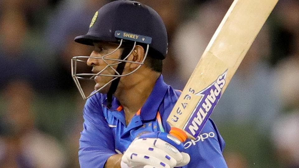 Tendulkar-Kohli debate, Dhoni best finisher ever? Ian Chappell speaks out