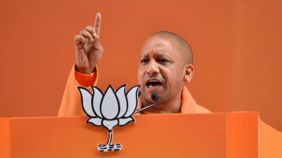 Uttar Pradesh became the third state after Gujarat and Jharkhand to approve the legislation which has to be ratified by at least half the state Assemblies in the country.