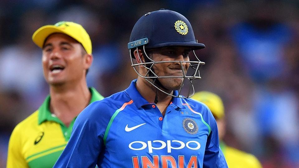 India vs Australia,Michael Clarke,Clarke