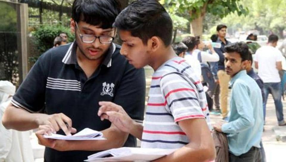 JEE Main 2019 Results: Once again coaching institutes of Kota have exhibited their dominance in the
