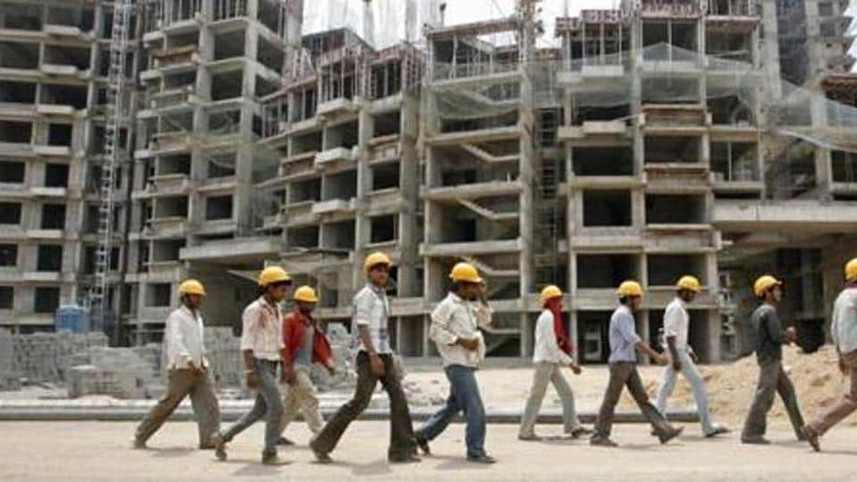 India is likely to surpass the United Kingdom in the world's largest economy rankings in 2019, according to a report by global consultancy firm PwC.