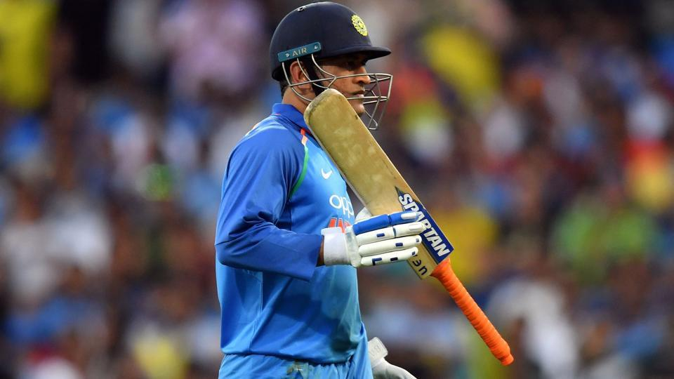 India vs New Zealand,MSDhoni,Sachin Tendulkar