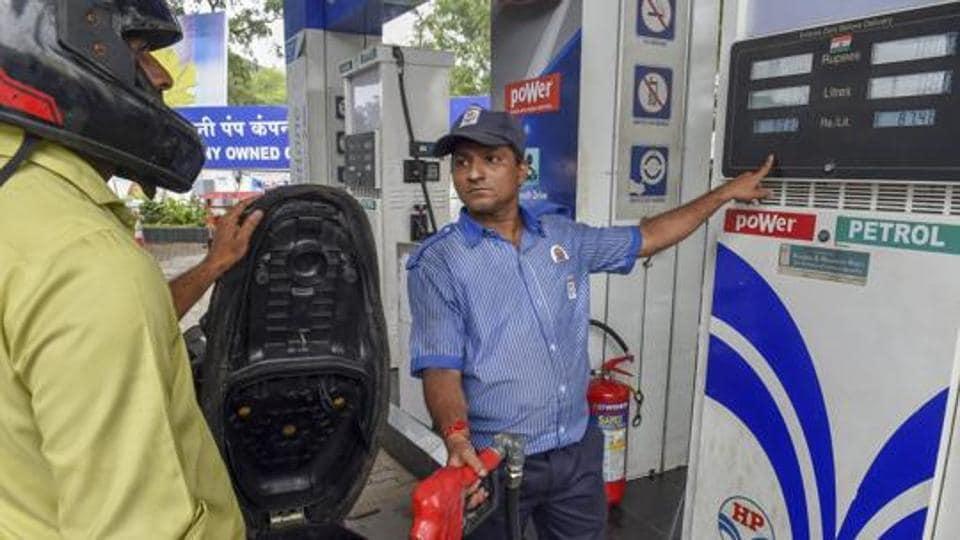 petrol,diesel,price hike