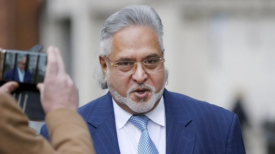 Can government agencies including the Enforcement Directorate (ED) confiscate former liquor baron Vijay Mallya's properties, is the question doing rounds ever since the Prevention of Money Laundering Act (PMLA) court declared him a fugitive economic offender.