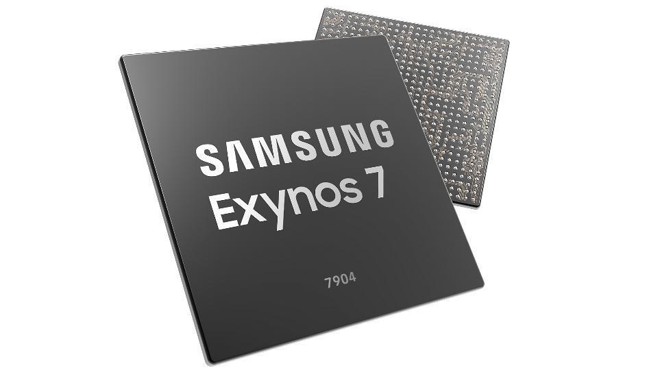 samsung,samsung exynos 7 series 7904,exynos 7 series 7904