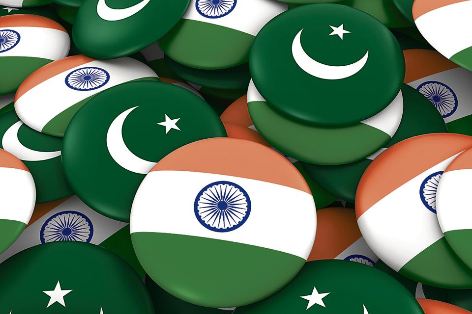 To bring Pakistan to heel, India needs to fashion water as an instrument of leverage.