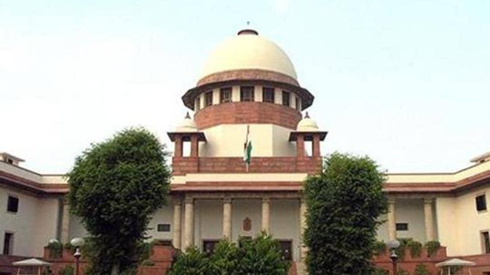 CJI,Justice Khanna,Delhi high court