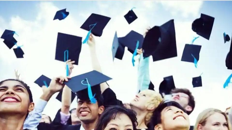 40% seats in Maharashtra's private universities to be reserved for students from the state
