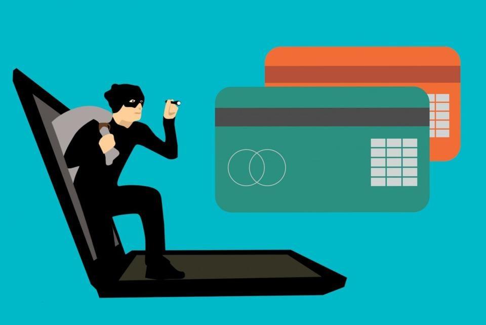 Vishing,Cyber fraud in Mumbai,VVIP mobile phone number