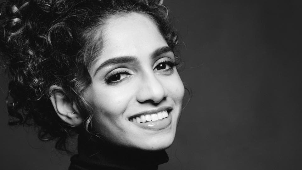 Artiste Jamie Lever recently released a mashup music video