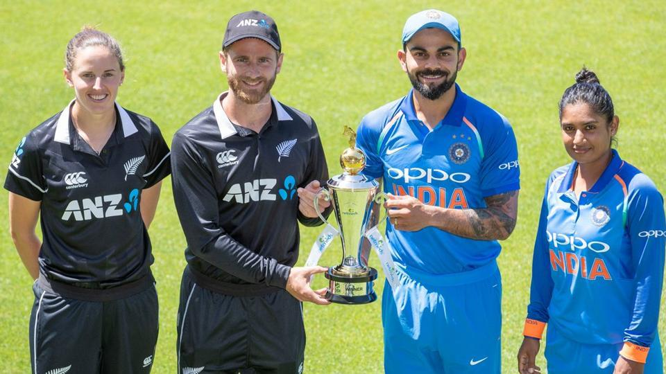 Fierce sunset halts cricket match — Sun stops play