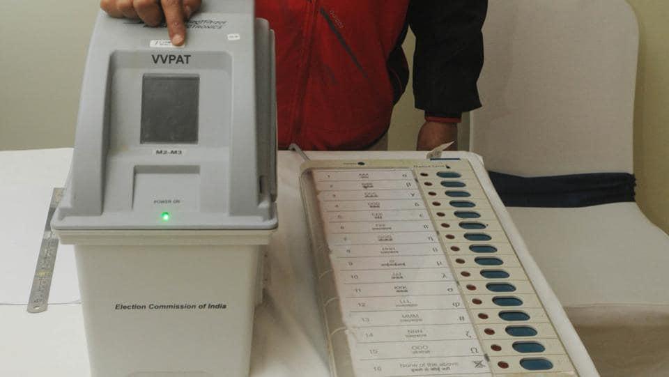 Nashik Lok Sabha 2019 Constituency Details,Nashik Profile,Maharashtra Nashik General Elections 2019