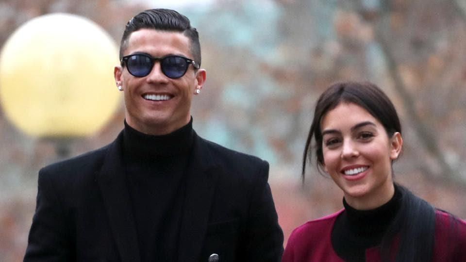 Cristiano Ronaldo pays $21.6 million fine for tax evasion, avoids jail | football