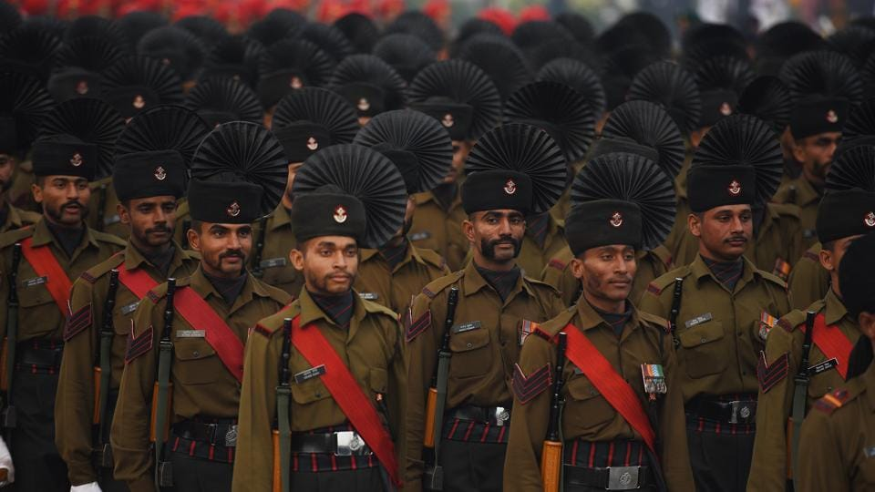 Deoband's Darul Uloom advises students to avoid train travel during Republic Day vacation