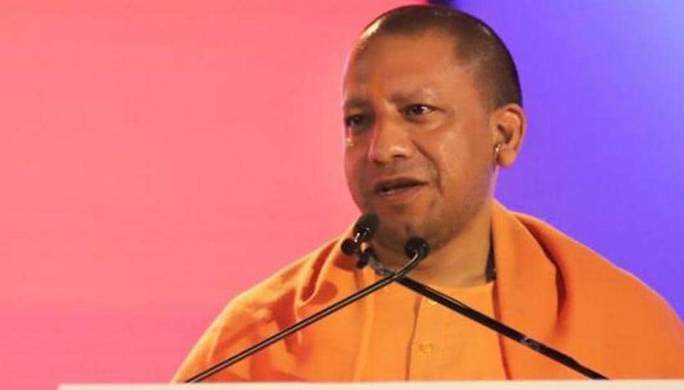 The ancient holy city of Kashi has changed in the last four years to record new milestones of development under the leadership of Prime Minister Narendra Modi, Uttar Pradesh chief minister Yogi Adityanath said on Tuesday.