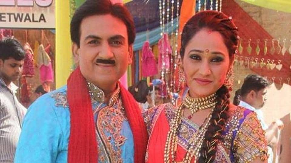 Disha Vakani unlikely to return to TV screens as Daya Ben in Taarak
