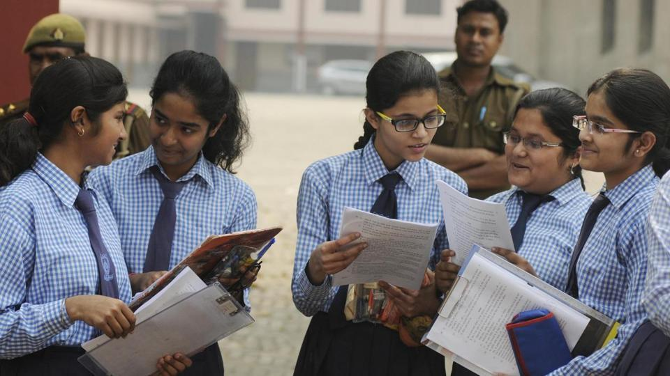 CBSE board exams to begin in February. Here are some expert advice to score more