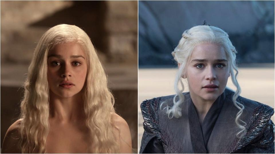 Wonder why some Game of Thrones fans hate Daenerys Targaryen? This