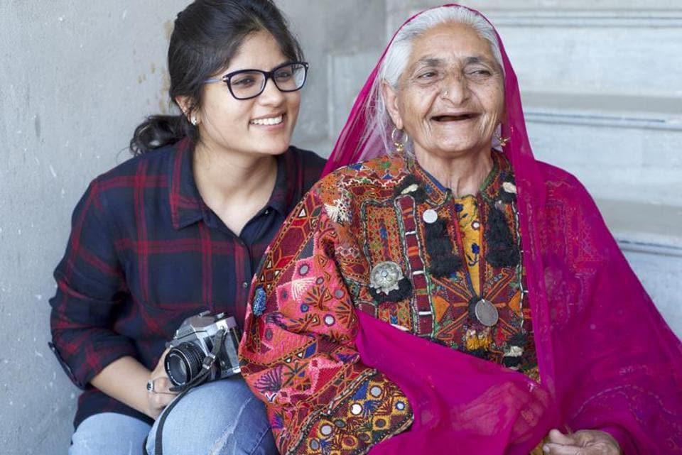 Documentary,Shilpi Batra Adwani,Pashtun Hindus