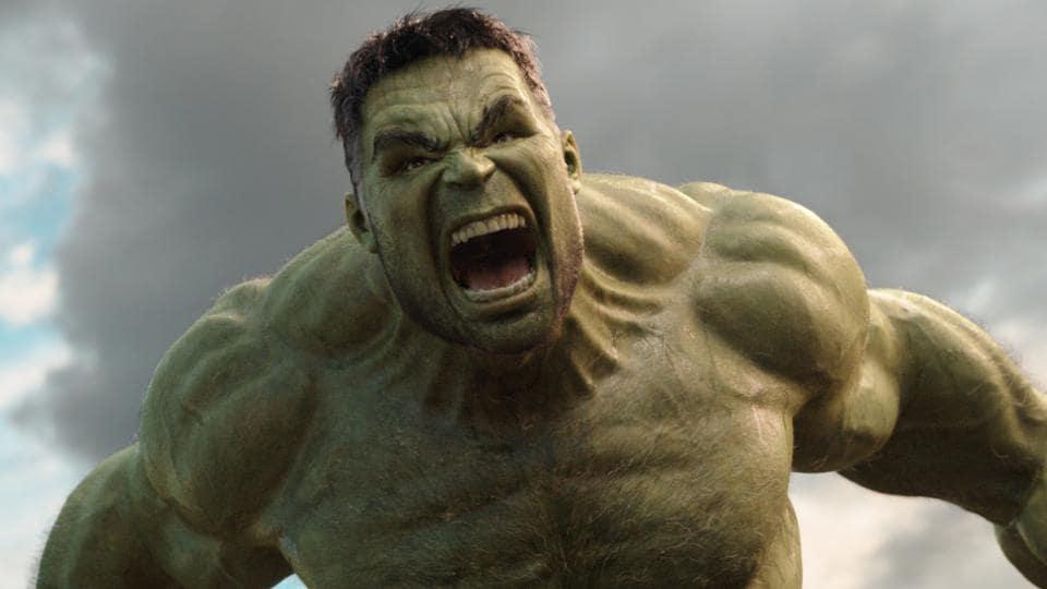 Image result for hulk in avengers