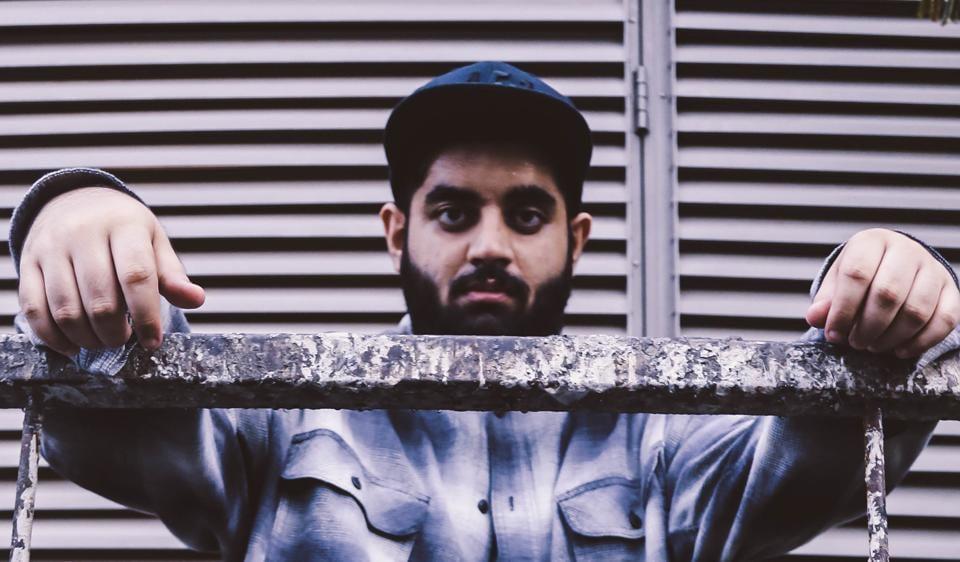Gully Boy,Bollywood,Sez On The Beat