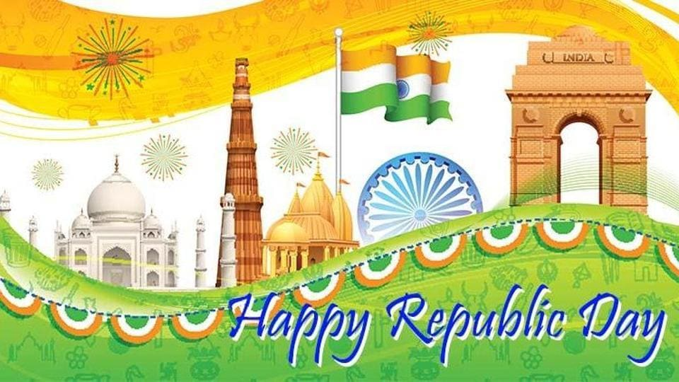 Image result for republic day wishes