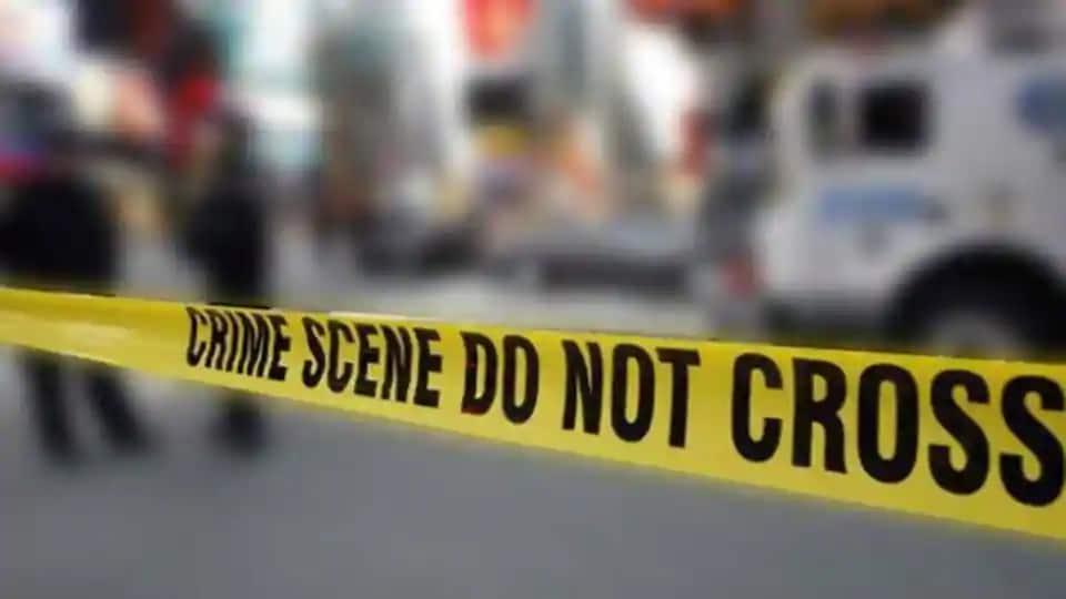 Alwar gang rape case: 3 arrested after BSP leader threatens to burn