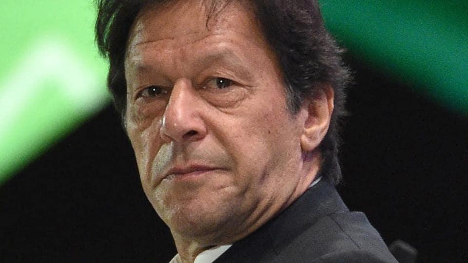 pakistan,imran khan