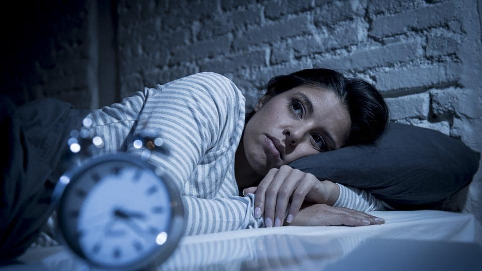 Image result for Night shift can damage your DNA, warns study