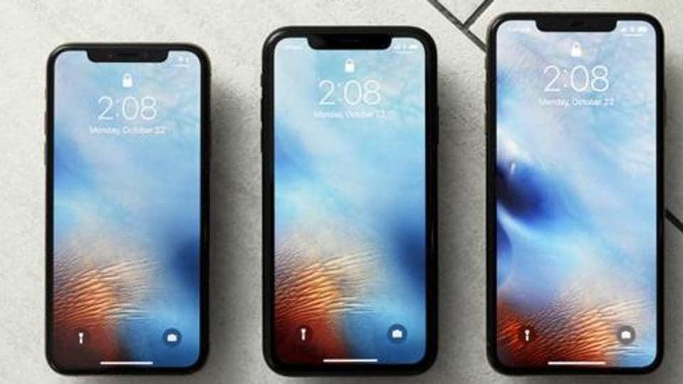 Pune,iPhones,Flipkart