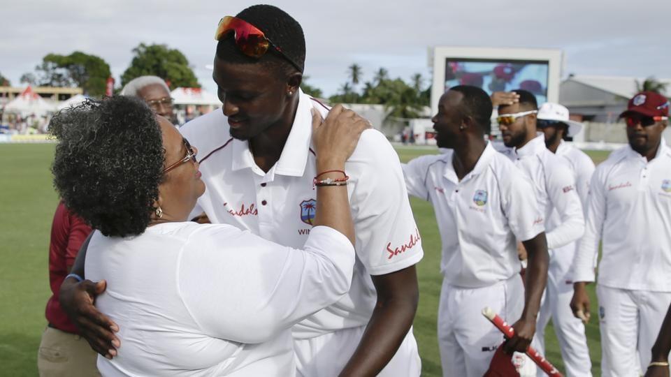West Indies vs England,England vs West Indies,England West Indies