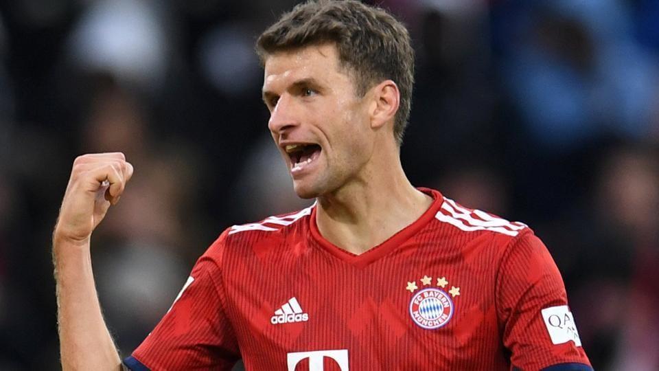 Bayern Munich,Stuttgart,Borussia Dortmund