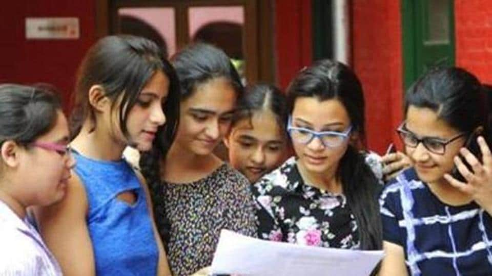 The Central Board of Secondary Education (CBSE) is likely to start a new subject -- Health Science, related to the basic knowledge of primary healthcare.
