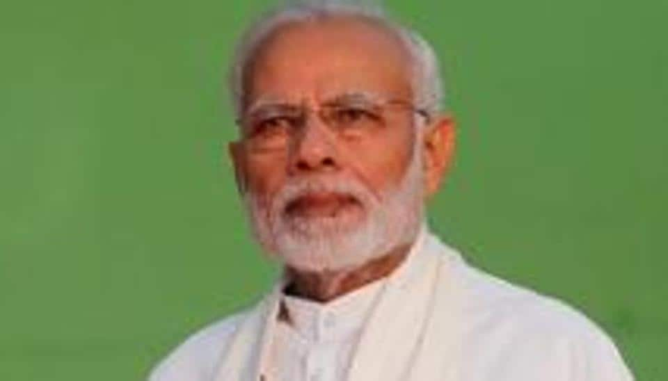 PM Modi,Narendra Modi,Prime Minister Narendra Modi