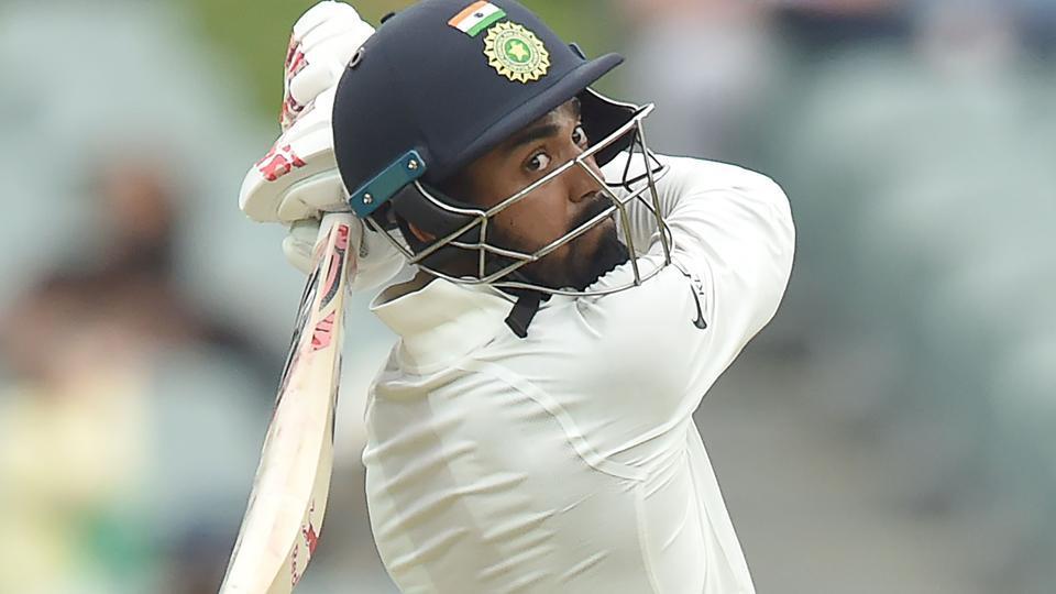 KL Rahul,India A,England Lions