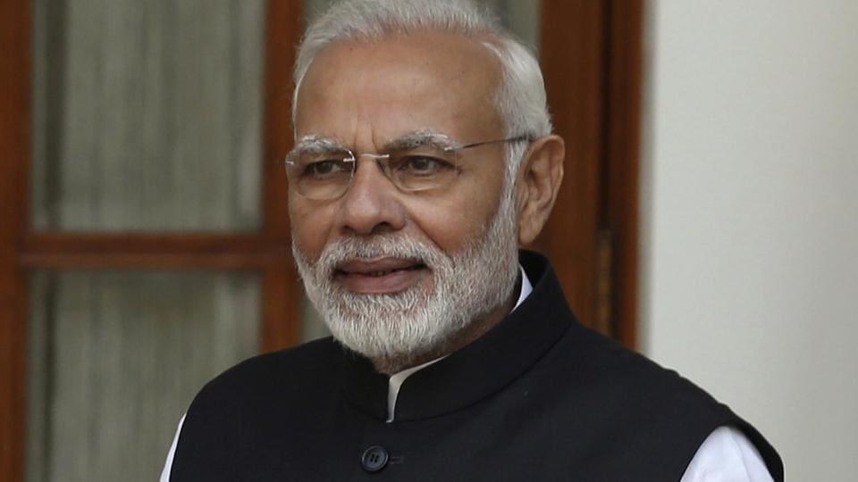Tamil Nadu,Narendra Modi,PM Modi