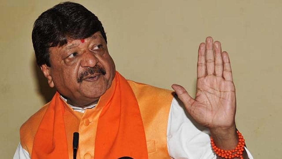 Congress,Lok sabha elections,Lok Sabha polls