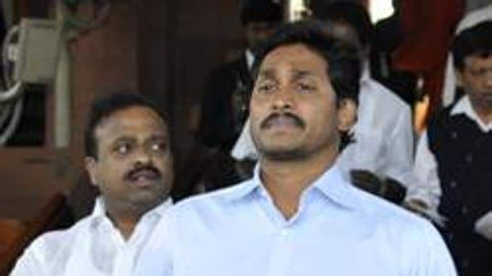 NTR son-in-law,N. Chandrababu Naidu,Daggubati Venkateswara Rao