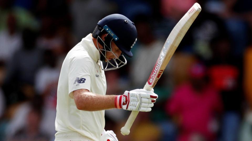 WI vs Eng,West Indies vs England,Joe Root