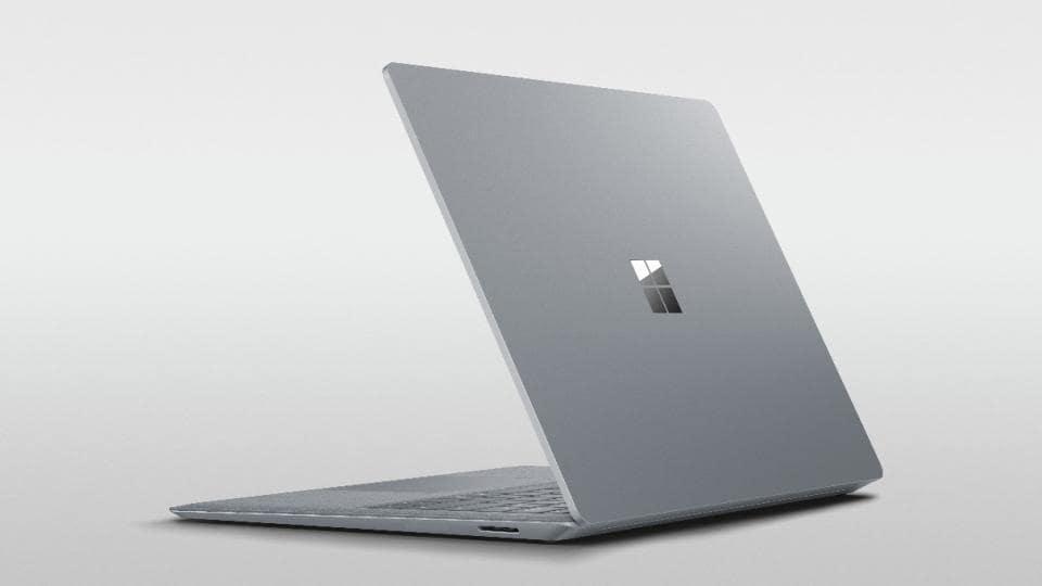 microsoft surface laptop 2,microsoft surface pro 6 price,microsoft surface laptop 2 price
