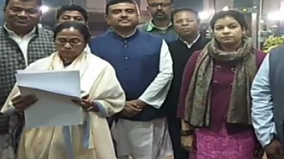 Congress,West Bengal,Mausam Noor