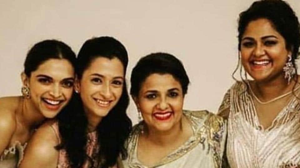 Deepika Padukone,Deepika Padukone pics,Deepika Padukone sister